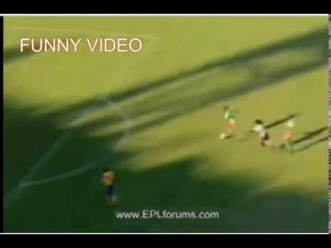 News Top Funny Video Fails Goalkeeper Compilation 2014, BEST FUNNY FAIL GUALKEEPER, Funny Video, funny football , funny football celebrations, funny football