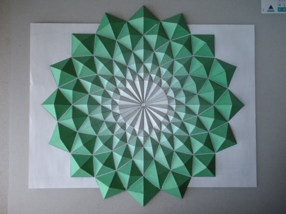 origami-mosaics-by-kota-hiratsuka-9