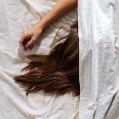Le trouble du comportement en sommeil paradoxal, précurseur du Parkinson, mieux compris