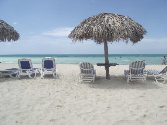 Hotel Playa Coco . . . Sooooo soon!
