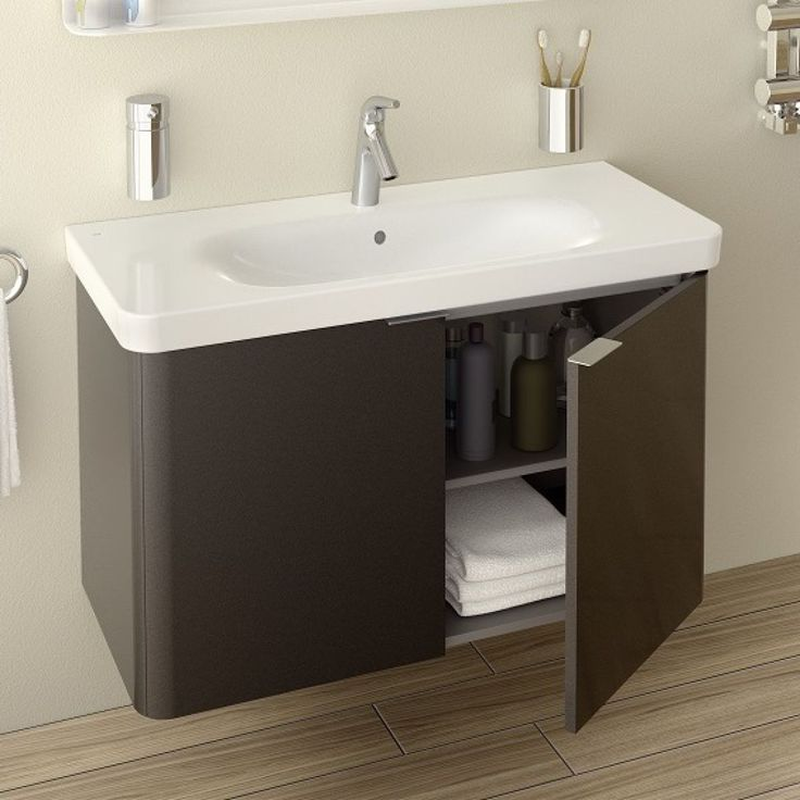 Vitra Bathroom Sinks