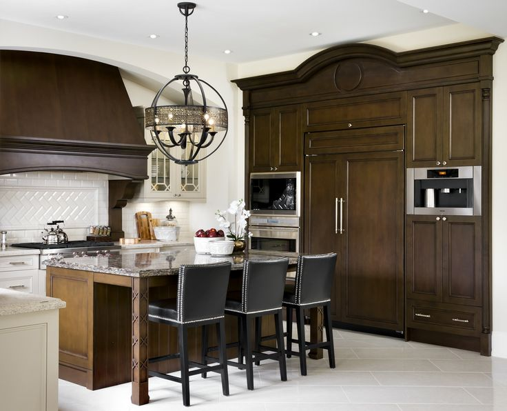 Incroyable Traditional | Transitional | Downsview Kitchens And Fine Custom Cabinetry |  Manufacturers Of Custom Kitchen Cabinets