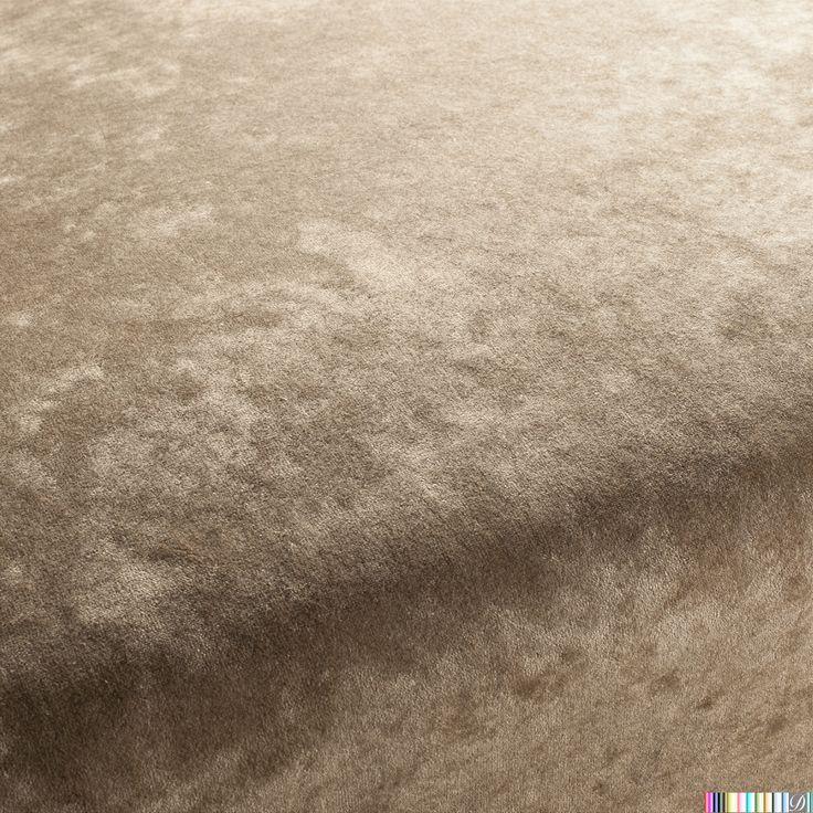 Pashmina Solid Velvet  [PRF-21516] Phillipe Romano Velvets | DesignerWallcoverings.com | Luxury Wallpaper | @DW_LosAngeles | #Custom #Wallpaper #Wallcovering #Interiors