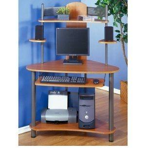 Small Corner Computer Desk – check various designs and colors of Small Corner Computer Desk on Pretty Home. Also checkSmall Computer Desks