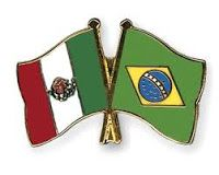Brazilian Business Leaders by Planet M: A false war fades: the end of Brazil-Mexico rivalr...