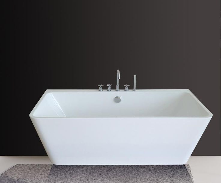 bathtub corner inch acrylic hand right with drain kapelle aria