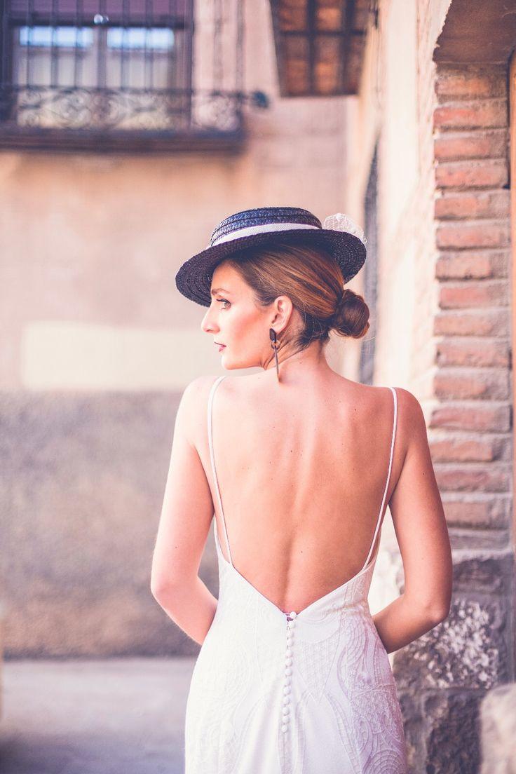 The 9 best Líneas rectas y puras images on Pinterest