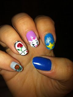so cute want to do it