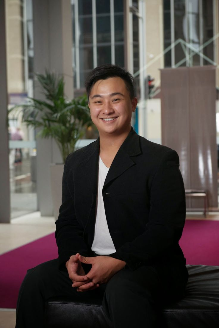 Bryan Susilo - Property Investor: Every aspiring Property Investor can learn from Br...