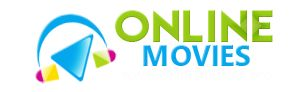 OnlineMovies.Pro – Watch Movies Online Free Full HD