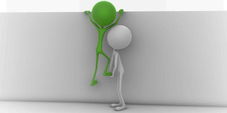 #socialmentoring - die neue Form der Führungskräfteentwicklung   Erfolgreiche Führungskräfte begleiten am Arbeitsmarkt benachteiligte Arbeitnehmer und lernen dabei echte Sozial- und Führungskompetenz. Das ist das Konzept hinter socialmentoring.