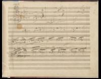 Symphony No. 9 (Beethoven) - Wikipedia, the free encyclopedia
