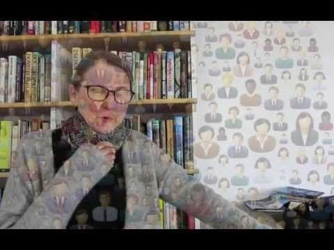 Kielitietoinen koulu: Kielitietoinen koulu
