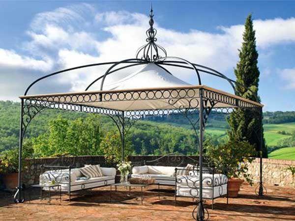 49 best giardino images on pinterest | gardens, flowers and ... - Arredamento Classico Romantico