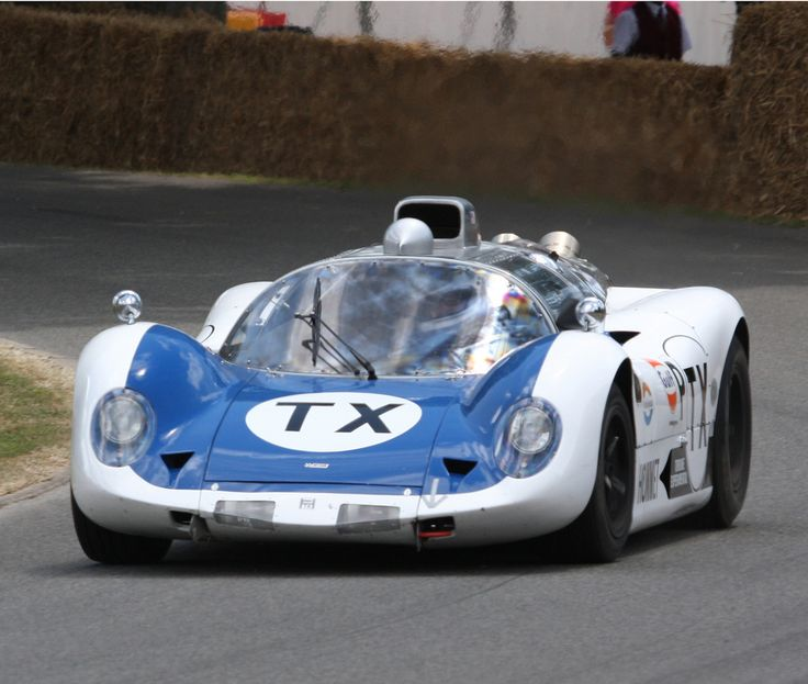 130 Best Classic Le Mans Images On Pinterest Race Cars Le Mans