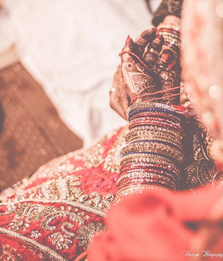 """""""Varsha's Wedding"""" #weddingnet #wedding #india #gurgaonwedding #indian #indianwedding #weddingphotographer #candidphotographer #weddingdresses #mehendi #ceremony #realwedding #lehenga #lehengacholi #choli #lehengawedding #lehengasaree #saree #bridalsaree #weddingsaree #indianweddingoutfits #outfits #backdrops  #bridesmaids #prewedding #photoshoot #photoset #details #sweet #cute #gorgeous #fabulous #jewels #rings #tikka #earrings #sets #lehnga #love #inspiration"""