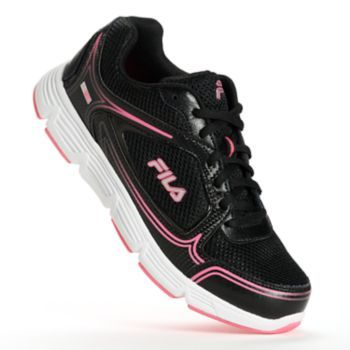 fila shoes original vintage fitness muscle memory quotes