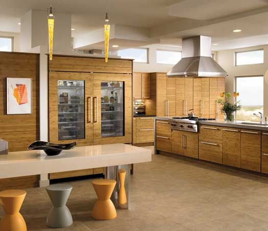 All American Wood Kitchen And Bath Cabinets By Tuscan Hills Cabinetry