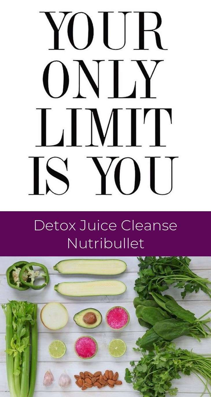 Simple Detox Diet For Weight Loss | Losing weight tips