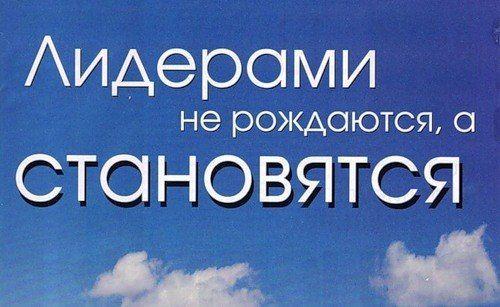 ИНТЕРНЕТ ПРОЕКТ  !!Новая Жизнь !!!: ИНТЕРНЕТ ПРОЕКТ  !!Новая Жизнь !!!: ДОБРОЕ ВРЕМЯ С...