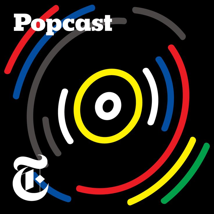 Listen to Popcast episodes free, on demand. New York Times music critics Jon Pareles and Jon Caramanica talk each week about the latest pop music news, the top songs, the best albums, the biggest stars — and the up and coming stars you haven't heard of yet.