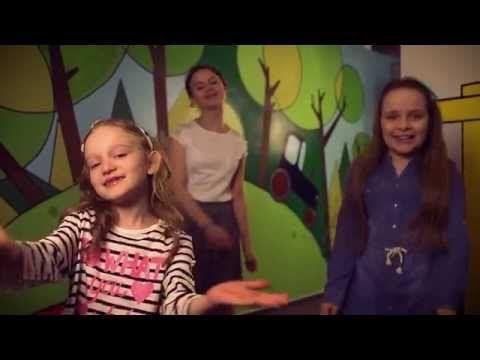 Superdeti - Superdeti - hymna |OFICIÁLNE VIDEO| - YouTube