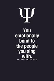 best interesting psychology topics ideas  image result for some nice psychological love facts
