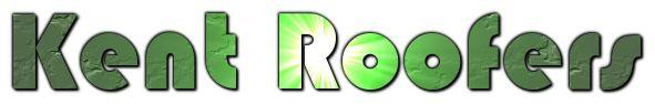 Roofer Walmer http://www.kentroofers.co.uk/walmer #Kent #Roofer