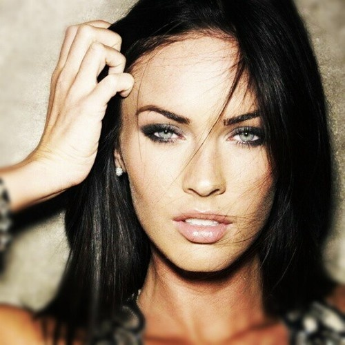 Megan Fox was the new sex symbol & then seemed like it was her only role.She disappeared from the scene married her husband & had her son Noah.She's been going 2 church,denying roles & magazines that put her as that sex symbol role.She had her marilyn monroe tat removed,believing that Marilyns story is sad & she doesnt want 2 have a future like hers.Megan believes in God 4 her life struggles w/fame instead of drugs & alcohol.I used to over look her but now admire her & think shes beautiful.