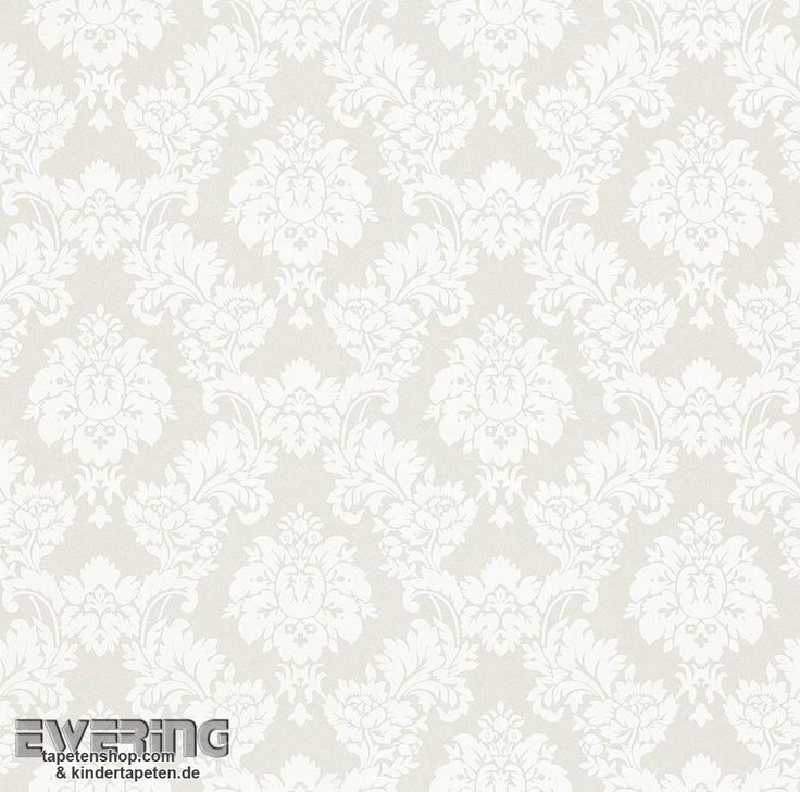 30 besten sophie charlotte von rasch tapeten im elegantem stil bilder auf pinterest gardinen. Black Bedroom Furniture Sets. Home Design Ideas