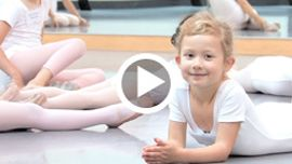 PNB | Official Website of Pacific Northwest Ballet