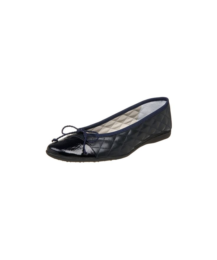FRENCH SOLE | French Sole Womens Passport Closed Toe Espadrille Flats #Shoes #Oxford #FRENCH SOLE