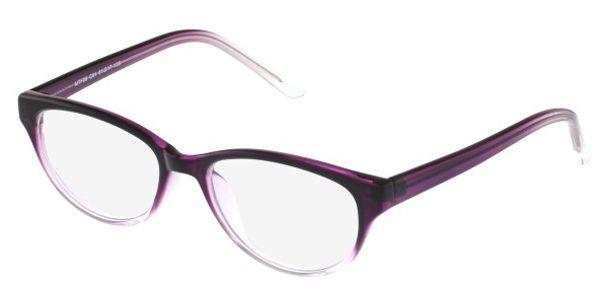 Gafas graduadas The One 251862 Descubre las Gafas graduadas de mujer The One 251862 de #masvision
