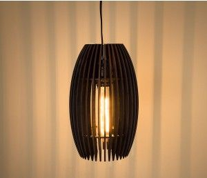 Iluminación de Diseño En Línea - GAIA