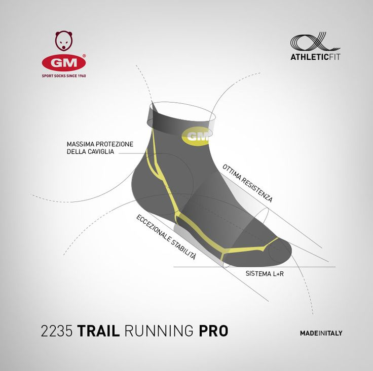 Buon weekend  #trailrunning #pro #skyrunning #mountainrunning #downhill #CALZEGM #madeinitaly