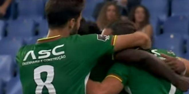 Ponturi pariuri Rio Ave vs Braga – Liga Sagres - Ponturi Bune