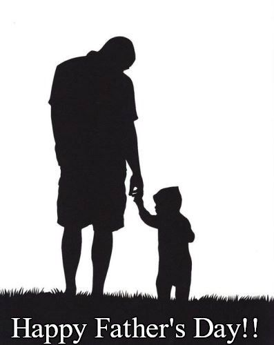Fathers day messages from kids. Today on the auspicious day of Father's Day,...