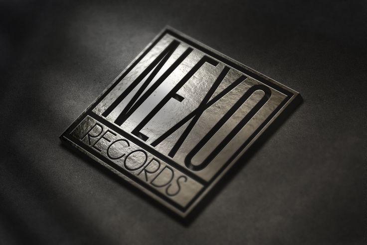 NEXO EDM CHILE: EDM Chile NEXO Records Oxido