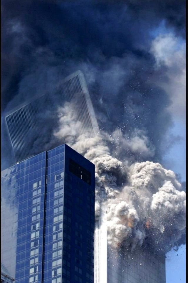 best infamous attacks images  379 best infamous 9 11 attacks images 11 american history and world trade center