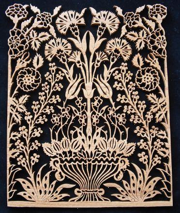 Naht Sanatı: Vazo ve Çiçekler - Поиск в Google