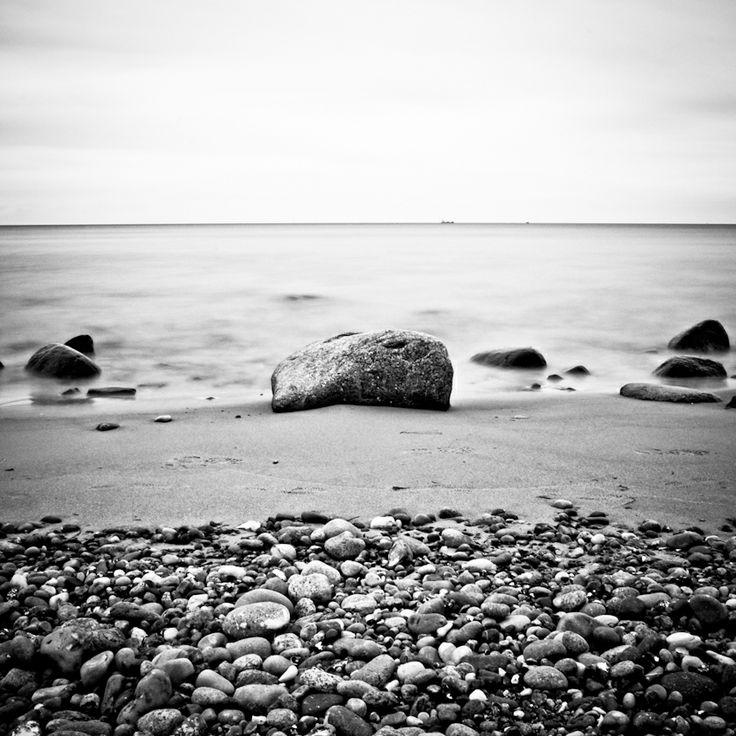 Seascape VII  Rostock, Germany