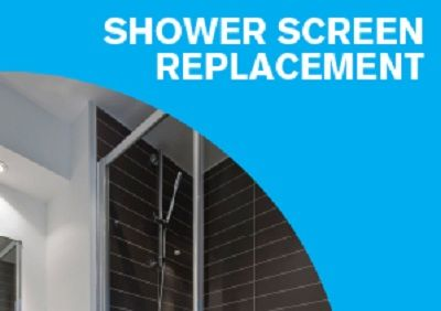 Jim's Glass is proudly servicing Adelaide (Gawler,SA), with Glaziers on call 24 Hours (61 13 15 46), providing fast and reliable glass repair and glass replacement anywhere in Adelaide. Every Jim's Glass Glazier has a full Police Clearance Fully Insured & Fully Trained. http://www.jimsglass.com.au/ https://plus.google.com/+JimsglassAuSouthAustralia/posts?hl=en
