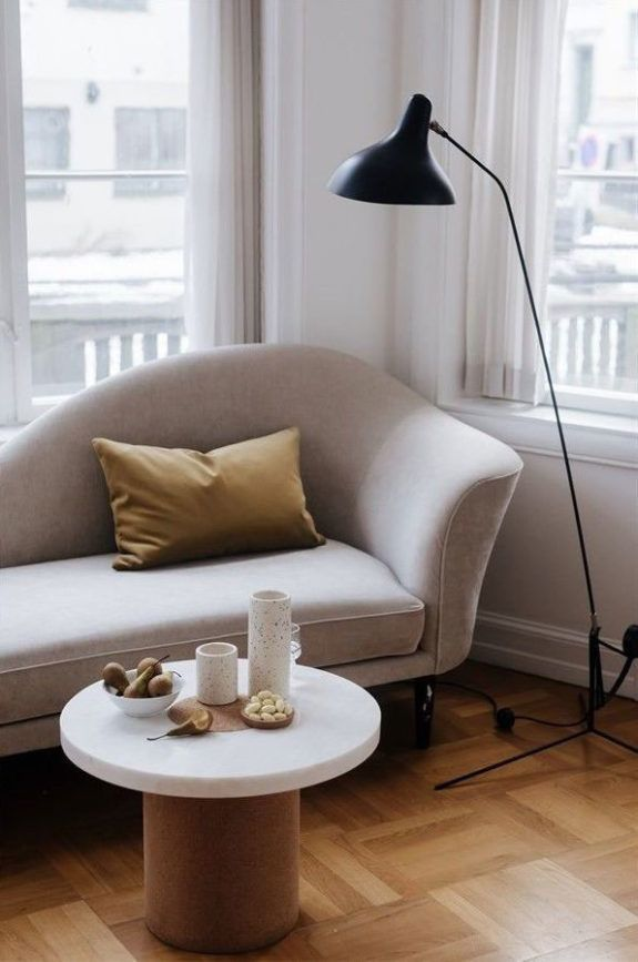 swoon-worthy Nest Pinterest Home, Home Decor and Decor