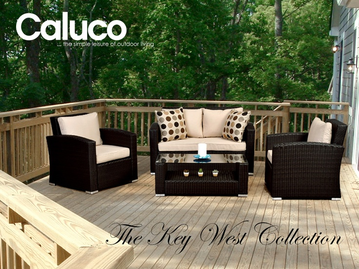 Caluco Designanufactures High End Hospitality Patio Outdoor Furniture In Los Angeles Furnish Your Es With Our Stylish Array Of