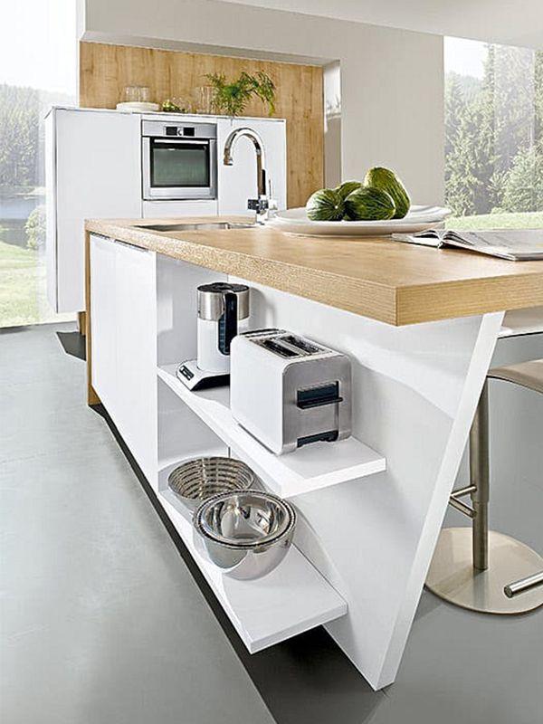 Berühmt Billigste Küchenschränke Melbourne Fotos - Küchenschrank ...
