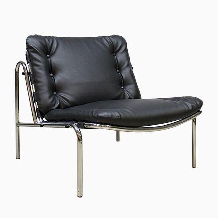 Vintage Osaka Sessel von Martin Visser für 't Spectrum Jetzt bestellen unter: https://moebel.ladendirekt.de/kueche-und-esszimmer/stuehle-und-hocker/armlehnstuehle/?uid=6341ceaa-ad2b-5ca2-b750-71b70c5e8adf&utm_source=pinterest&utm_medium=pin&utm_campaign=boards #kueche #esszimmer #armlehnstuehle #hocker #stuehle