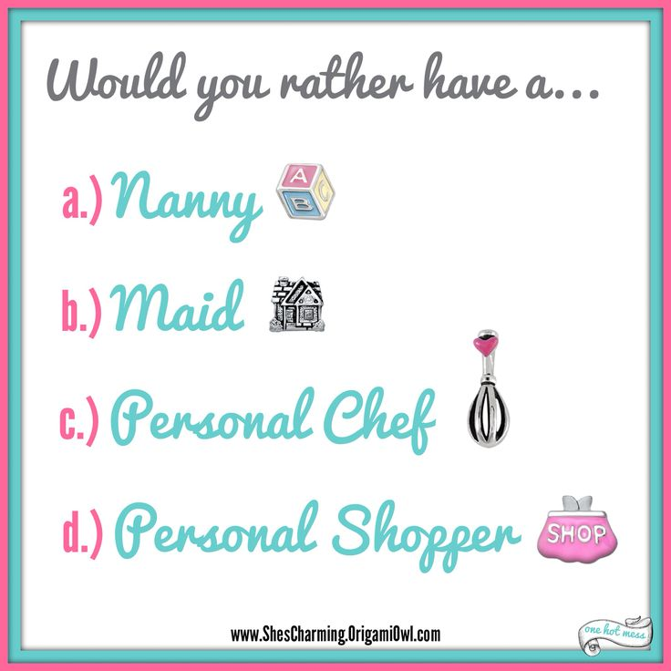 Origami owl games and graphics. Use this on your social media to get engagement from your customers and VIP's. Social media tips for direct sales.  Follow me on Facebook: https://www.facebook.com/shescharming/
