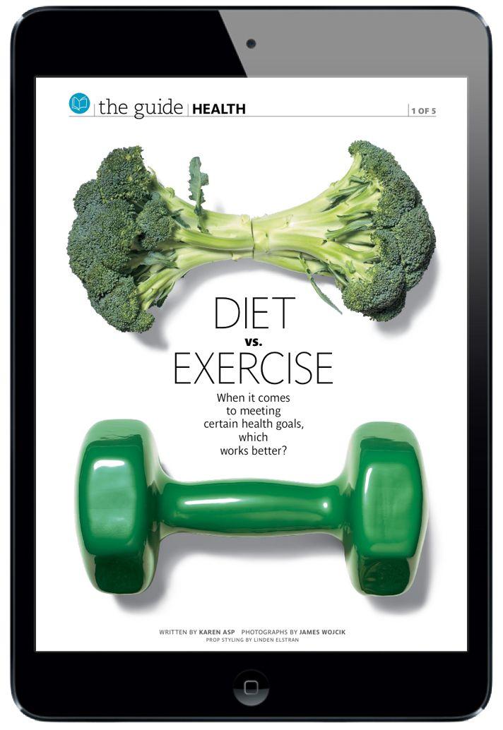 Real Simple Magazine for iPad #MagPlanet #TabletMagazine #DigitalMag