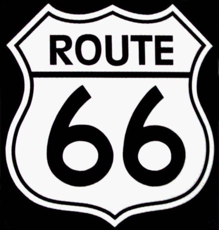 1000 ideas about route 66 theme on pinterest route 66 decor car room and car license plates. Black Bedroom Furniture Sets. Home Design Ideas
