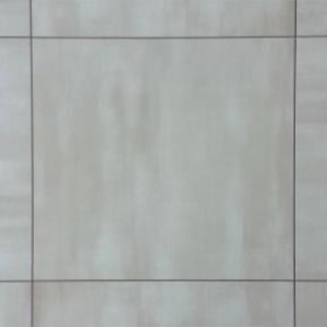Carrelage sol intérieur mud 60 x 60 cm Made - CASTORAMA